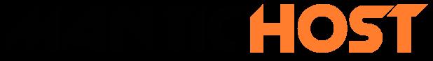 image of logo